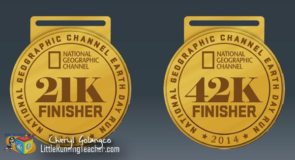Natgeo-run-2014-medal