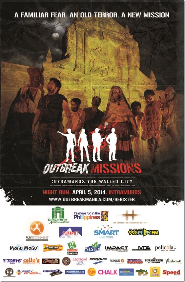 Outbreak-Missions-Intramuros