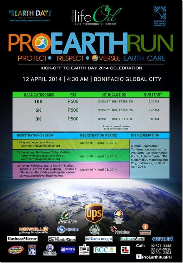 Pro_Earth_Run_01