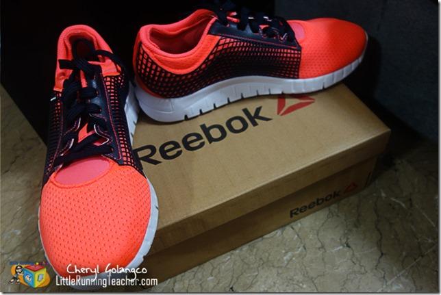 Reebok-z-series-03