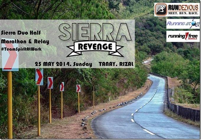 Sierra_Revenge