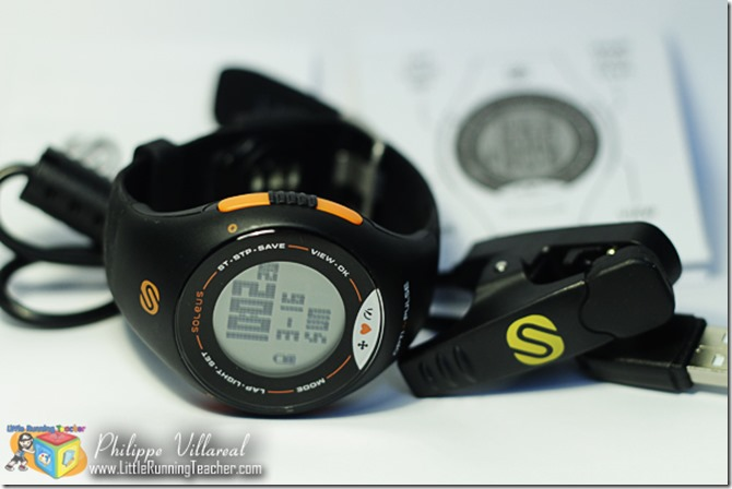 Soleus-pulse-strapless-heart-rate-monitor-02