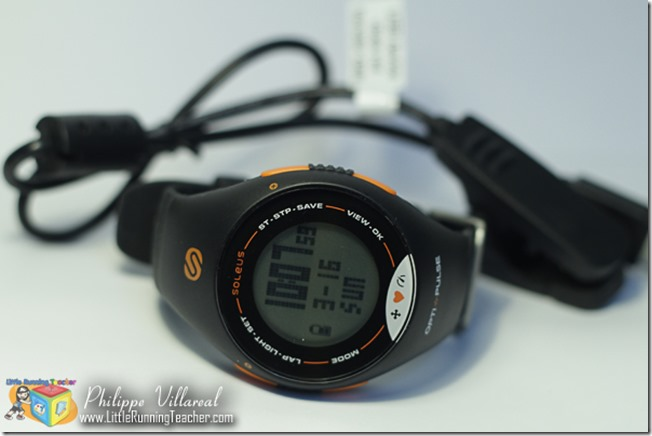 Soleus-pulse-strapless-heart-rate-monitor-03