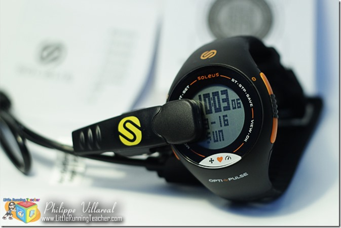 Soleus-pulse-strapless-heart-rate-monitor-04