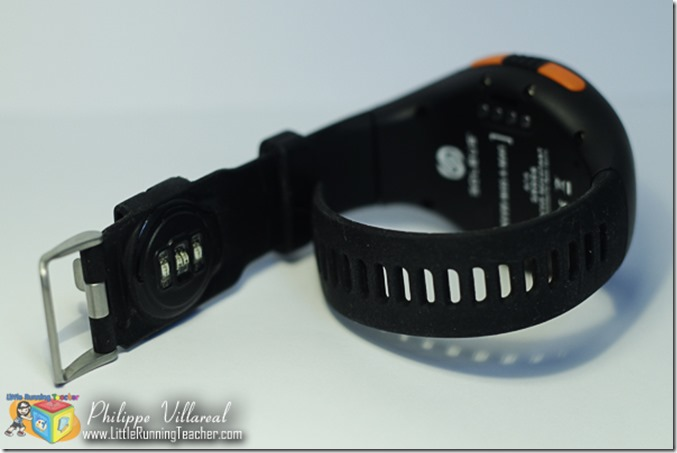 Soleus-pulse-strapless-heart-rate-monitor-05