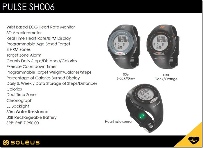 Soleus-pulse-strapless-heart-rate-monitor-08
