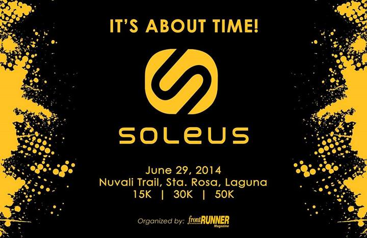 Soleus-run-2014-its-about-time