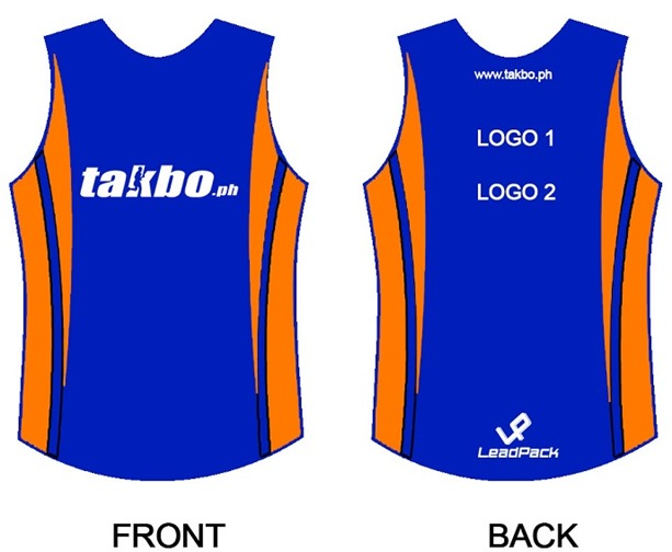 Takbo-ph-Runfest-2014-04