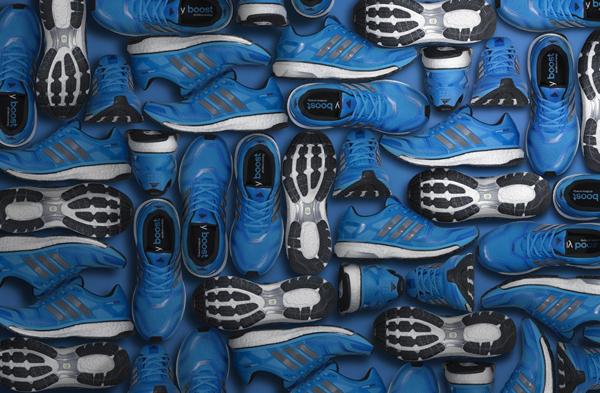 adidas_boost_2