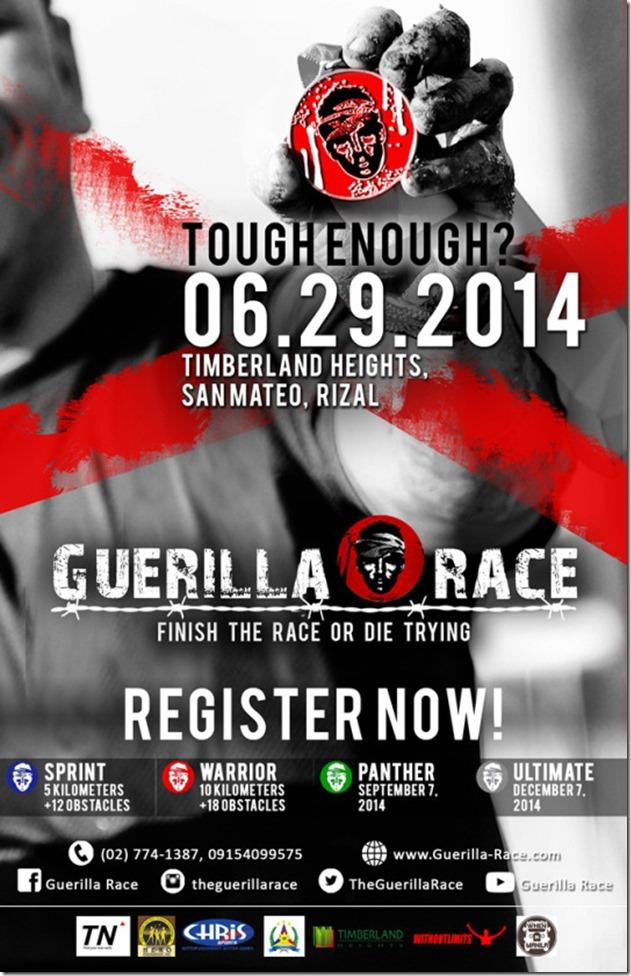 Guerilla-race-leg-2-01