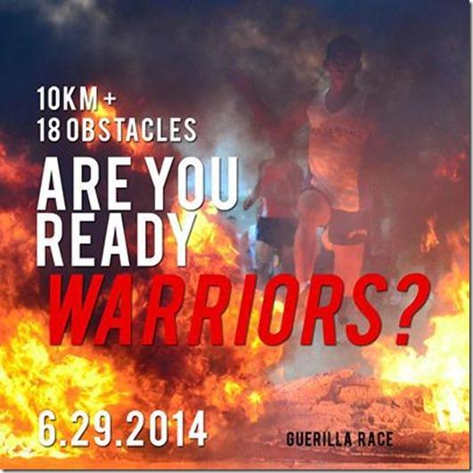 Guerilla-race-leg-2-03