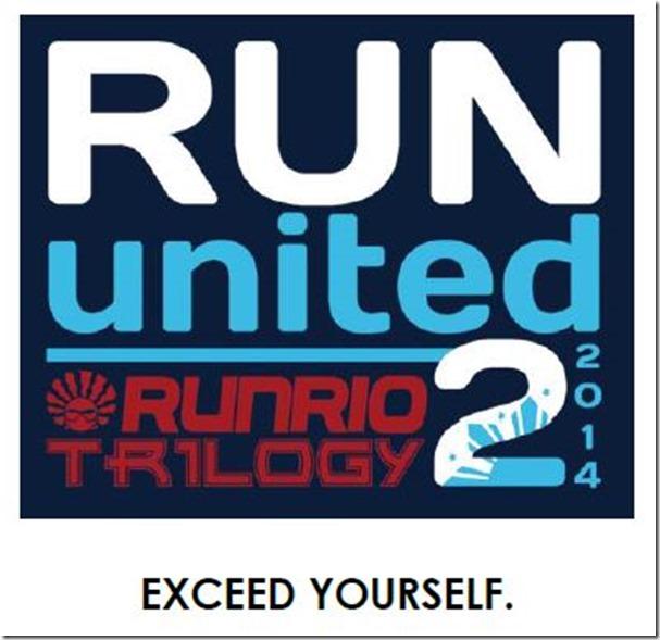 Run-United-2-2014-(01)