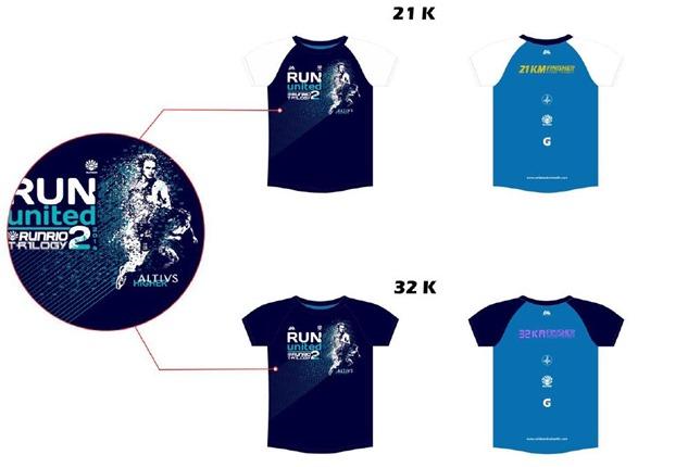 Run-United-2-2014-(07)