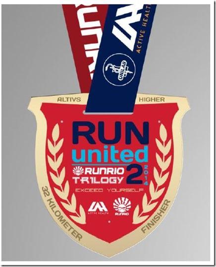Run-United-2-2014-(08)