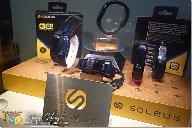 Soleus-go-05