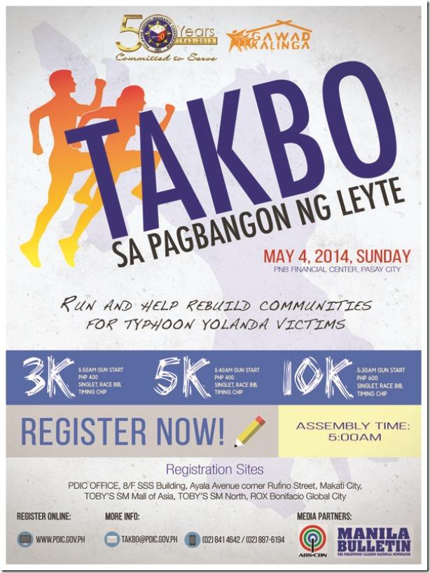 Takbo-sa-pagbangon-ng-leyte-01