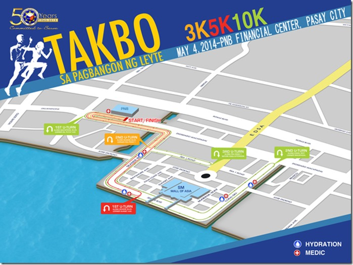 Takbo-sa-pagbangon-ng-leyte-02
