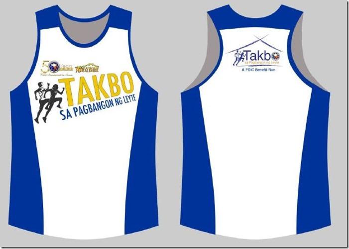 Takbo-sa-pagbangon-ng-leyte-03