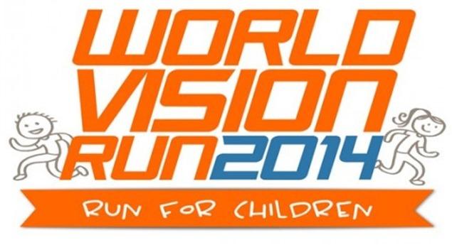 World-Vision-Run-2014-(01)