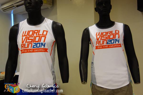 World-Vision-Run-Singlet