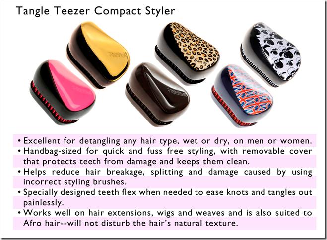 tangle-teezer-compact