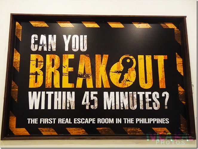 Breakout Philippines Plan Solve Escape 1
