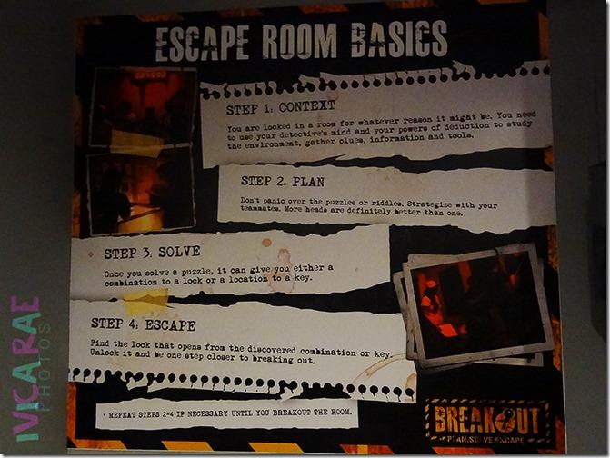 Breakout Philippines Plan Solve Escape 3
