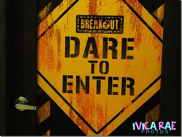 Breakout Philippines Plan Solve Escape 4