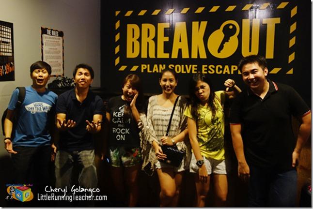 Breakout Philippines Plan Solve Escape 5