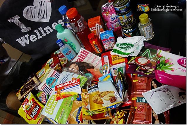 Robinsons-Fit-and-Fun-Wellness-Buddy-Run-2014-(01)