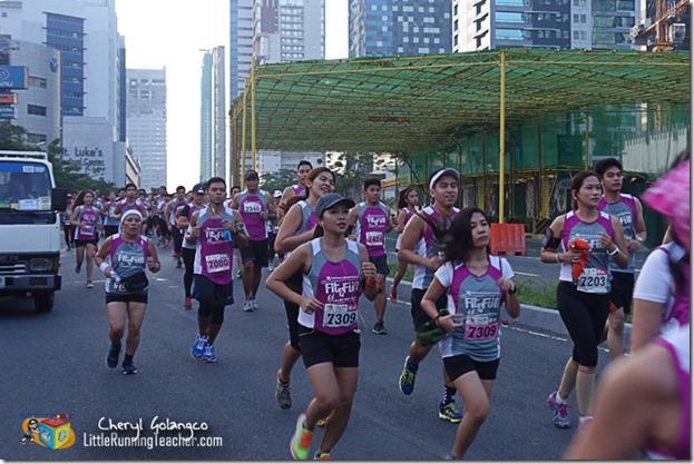 Robinsons-Fit-and-Fun-Wellness-Buddy-Run-2014-(04)