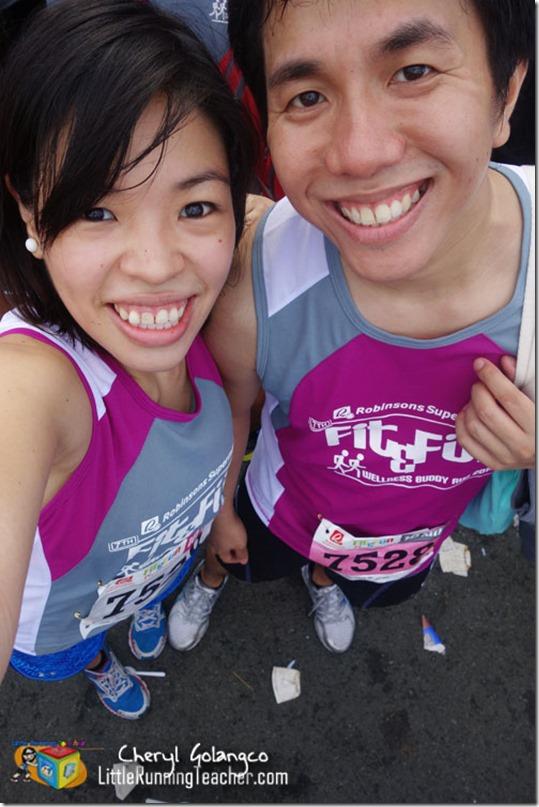 Robinsons-Fit-and-Fun-Wellness-Buddy-Run-2014-(07)