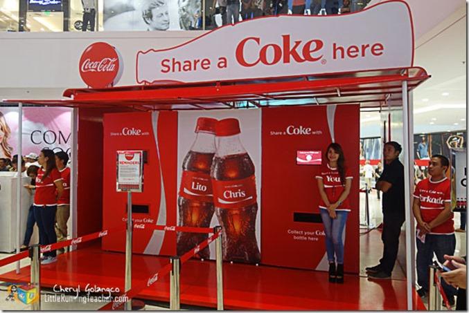 Share-a-Coke-02