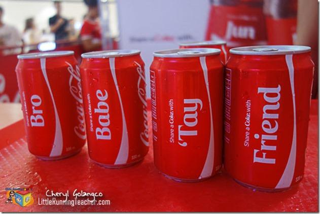 Share-a-Coke-03