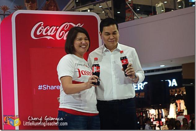 Share-a-Coke-04