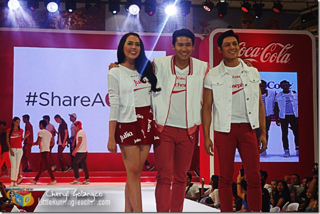 Share-a-Coke-10