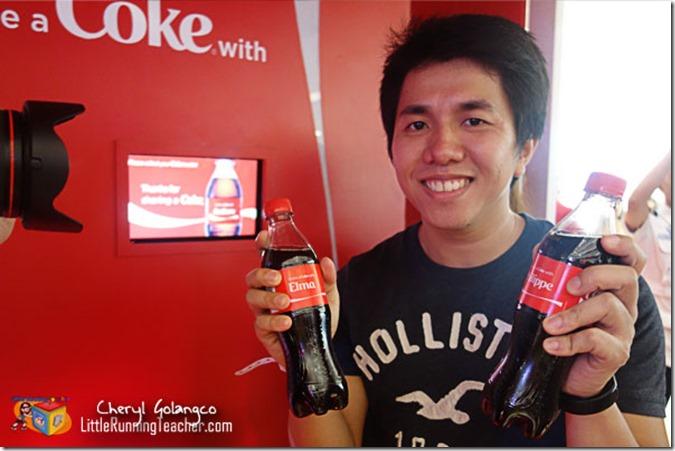 Share-a-Coke-13