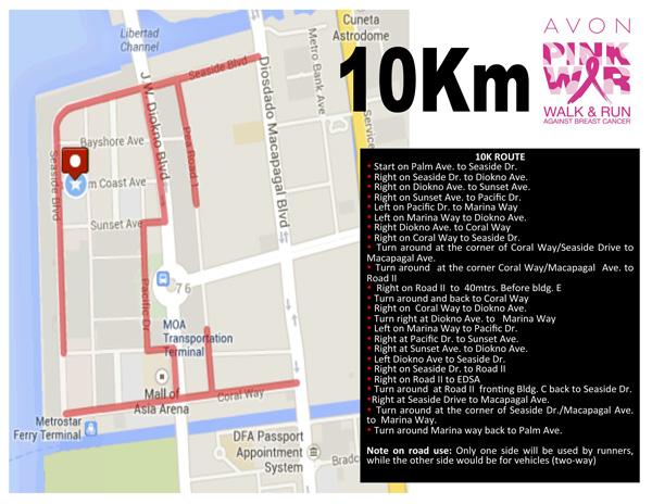 AvonRevised10km