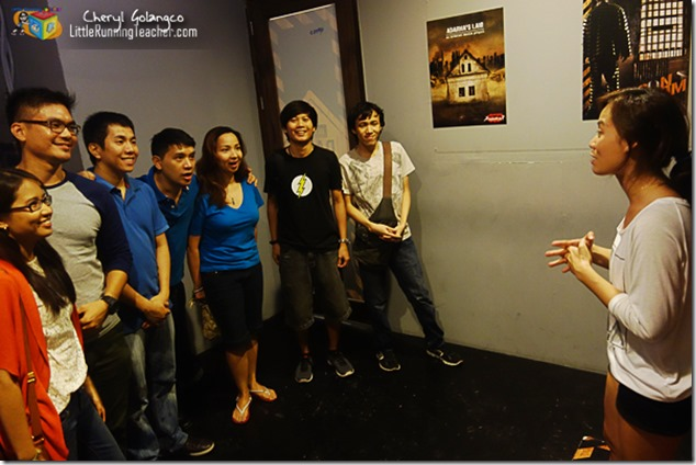 Breakout-Philippines-Escape-Room-13-01