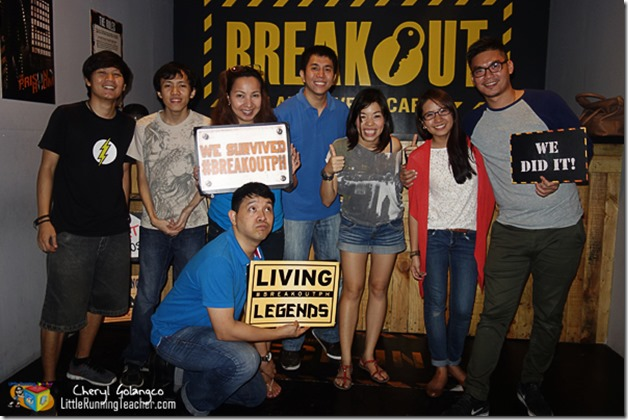 Breakout-Philippines-Escape-Room-13-02