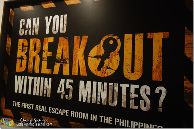 Breakout-Philippines-Escape-Room-13-04