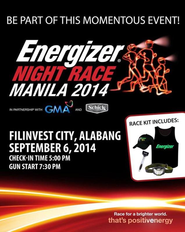 Energizer-night-run-2014-02