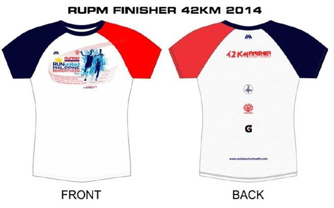 run-united-philippine-marathon-42k-finishers(02)