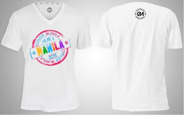 Color-manila-run-2015-shirt-design