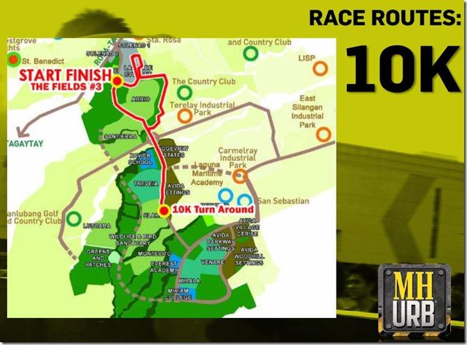 Mens-Health-Urbanathlon-10k-route