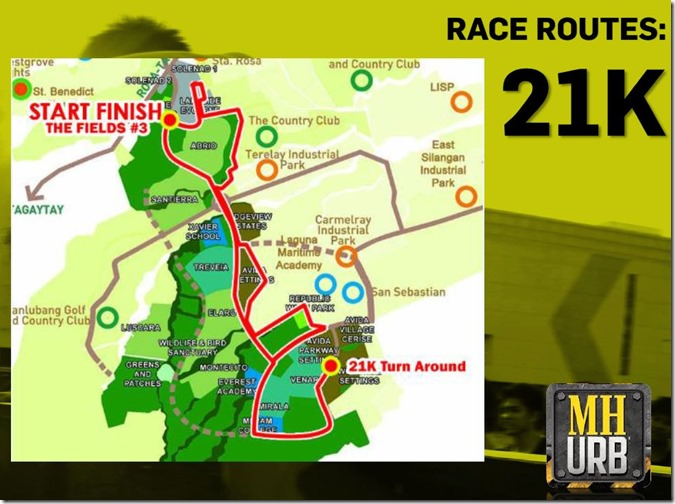 Mens-Health-Urbanathlon-21k-route