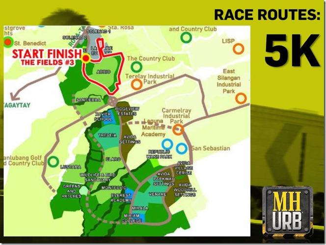 Mens-Health-Urbanathlon-5k-route