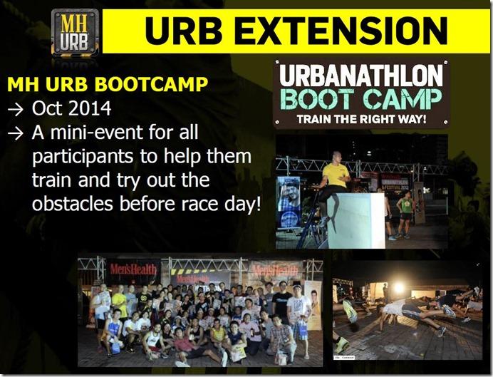 Mens-Health-Urbanathlon-Boot-Camp