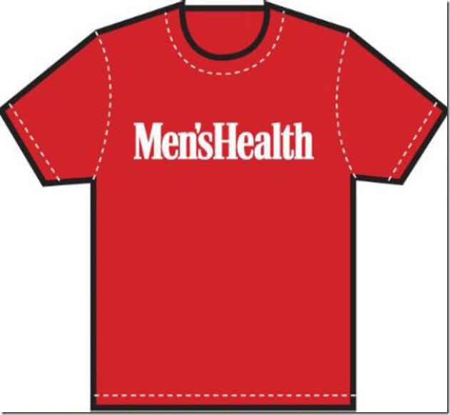 Mens-Health-Urbanathlon-Finishers-Shirt