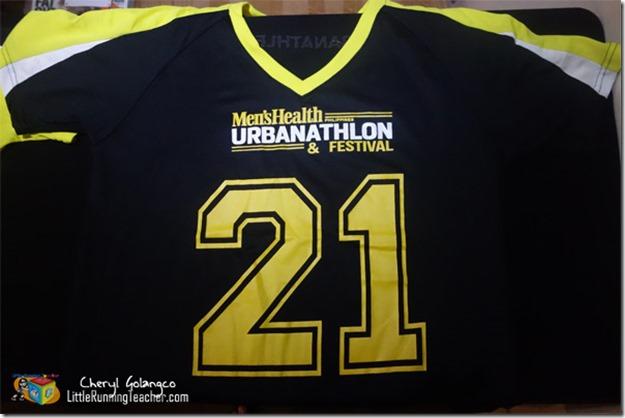 Mens-Health-Urbanathlon-Race-Shirt-21k